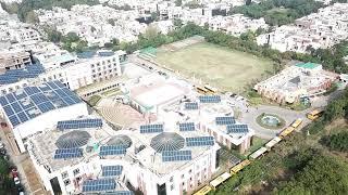 Kothari International School - Noida