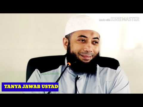 """cara-orang-tua-mendidik-anak-secara-islam""""-oleh-ustadz-khalid-basalamah"""