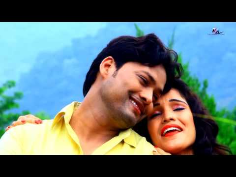 teru meru | video | new garhwali latest...