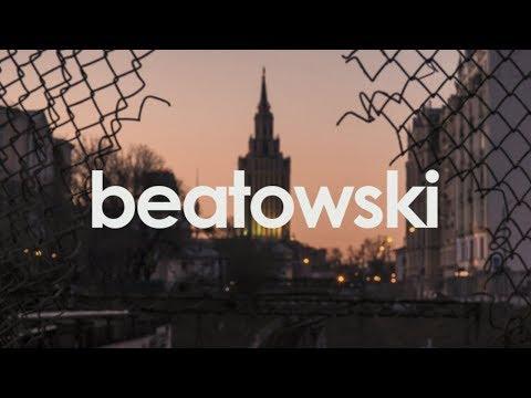 Free Soulful Boom Bap Beat Hip Hop Instrumental - Ecstasy (prod. Beatowski)