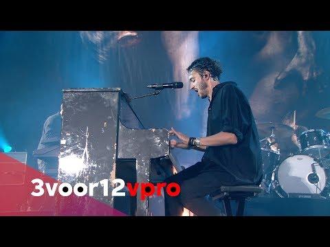 Editors - Live at Pinkpop 2018