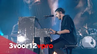 Editors - Live at Pinkpop 2018