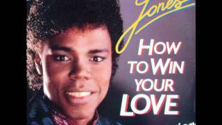Spencer Jones - How To Win Your Love [Remix]