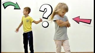 Ириска все ИСПОРТИЛА ! Видео для детей
