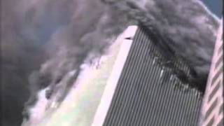 9/11 Enya - Only Time (Wtc Remix) Tribute To The World Trade Center