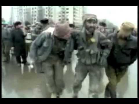 John Lennon- Happy Xmas (War is Over)-subtitulada al español