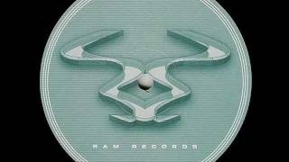 The Ram Trilogy - No Reality
