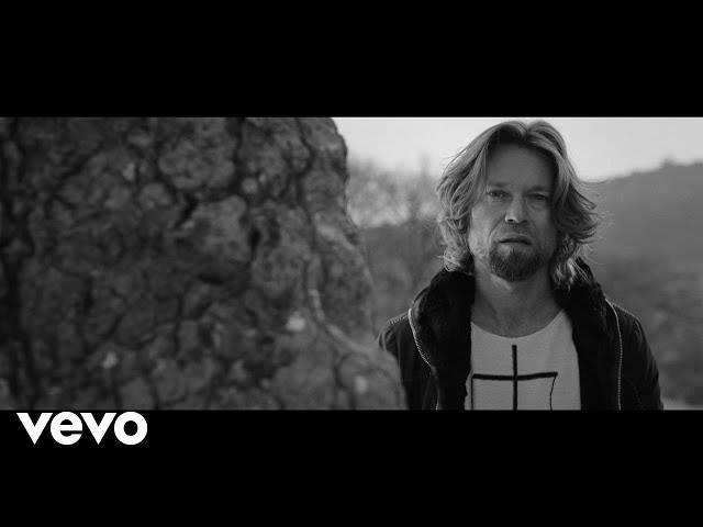 Kryštof - Zůstaň tu se mnou (Za sny)