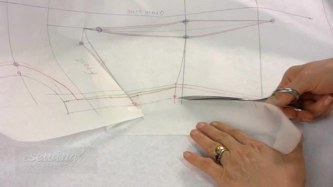 Shirt design video - Shirt Design Video 48