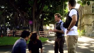 Video Postcards From Paradise - Hawaii Five-0 download MP3, 3GP, MP4, WEBM, AVI, FLV November 2017
