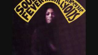 "Marie Queenie LYONS ""I want my freedom"" (1970)"