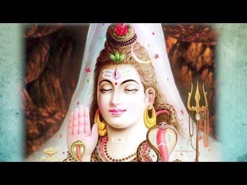 The Origin of Maha Shivaratri | Mythological Stories | Lord Shiva