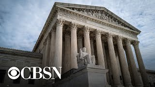 Supreme Court to hear arguments on Texas abortion law
