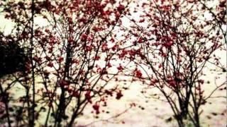 Getaway (February) by Jen Trynin