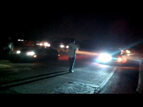 ford mustang gt 2010 vs camaro hot wheels y nissa sentra tune vs masda miata 2015