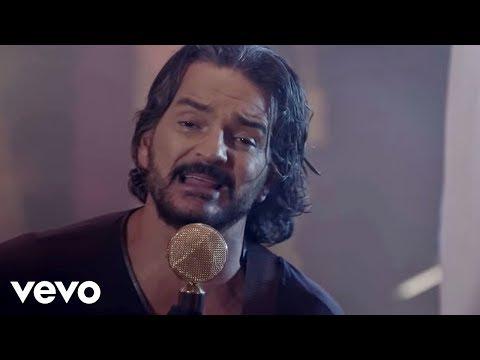 Ricardo Arjona - Señorita (A Solas Con el Circo Soledad)