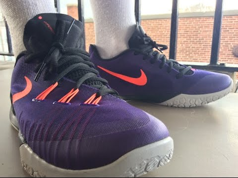 nike-hyper-chase-review