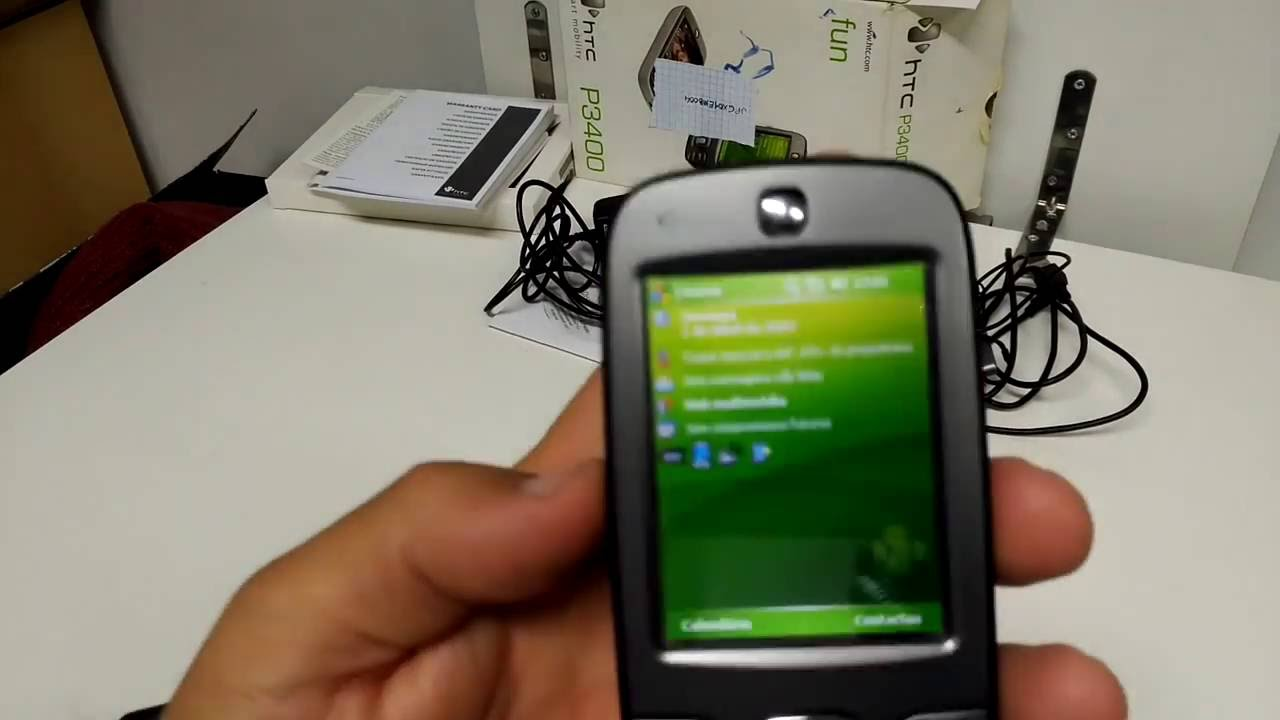 HTC P3400 PC WINDOWS 7 X64 DRIVER DOWNLOAD