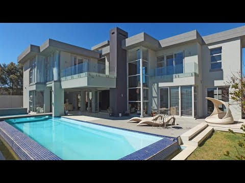 4 Bedroom Cluster to rent in Gauteng | Johannesburg | Sandton And Bryanston North | Str |