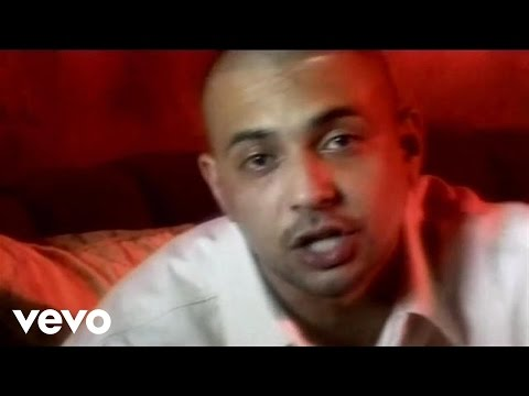 Sean Paul - Deport Them