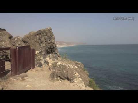 2013 02 Oman Süden