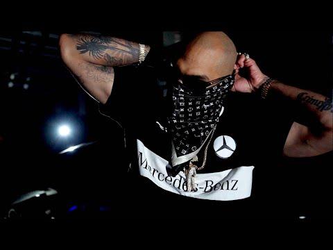 Смотреть клип Mr. Criminal - No Cap