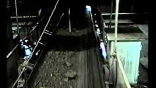 АРХИВ. 1998 год. Ефим Славский