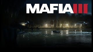 Mafia III Walkthrough; Part 5