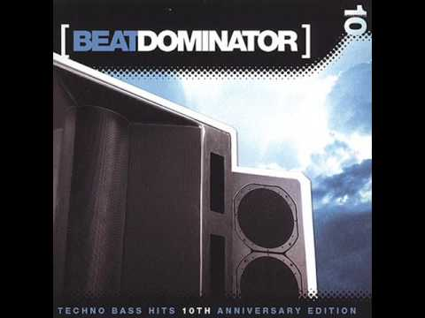 Beat Dominator - Bassik Instinct