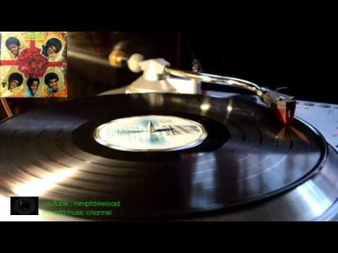 jackson 5 have yourself a merry little christmas lp1980 - The Jackson 5 Have Yourself A Merry Little Christmas
