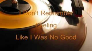 Jazmine Sullivan Resentment (With Lyrics)