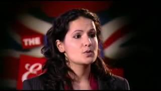 видео Женская мастурбация! | nixelpixel & Monki #monkifesto