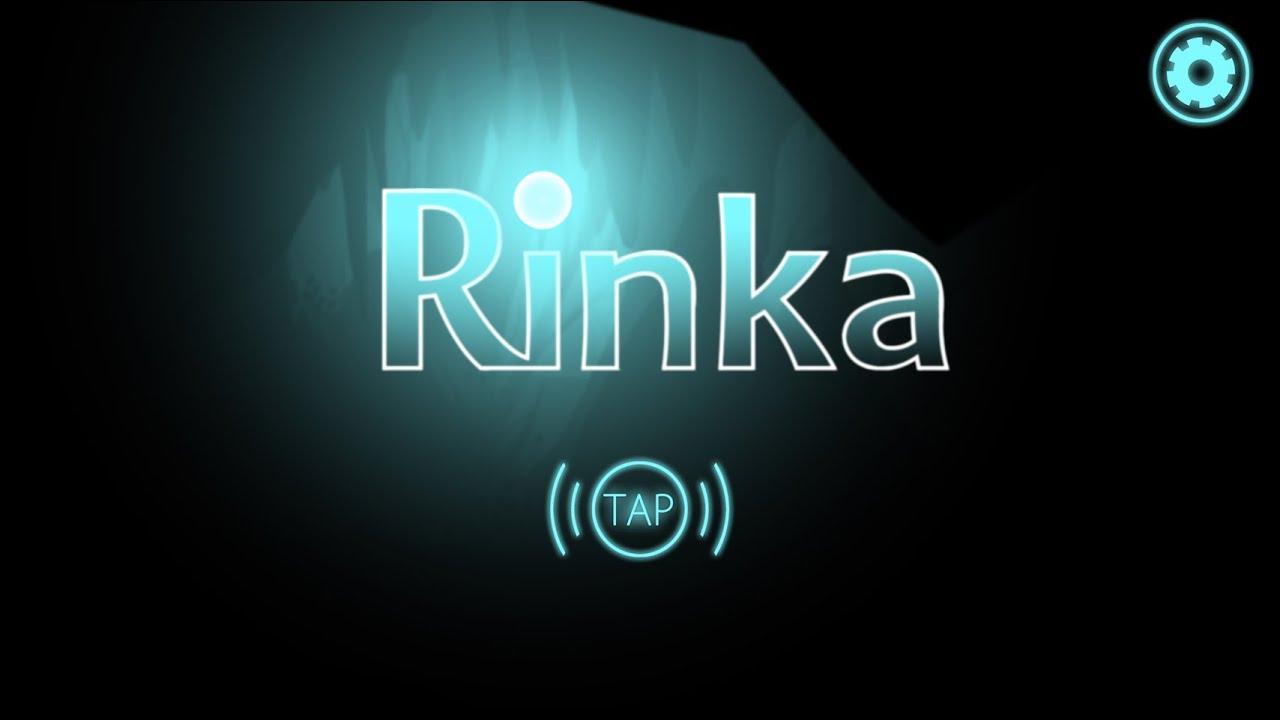 画像: 【Android・iOS】無料ゲームアプリ Rinka www.youtube.com