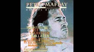 Peter Maffay - JANE