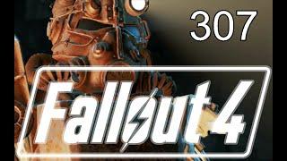 Fallout 4 [307] - Neue Quests abfrühstücken - Let