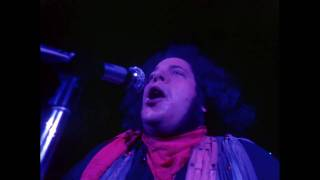 Mountain - Beside The Sea (Live At Woodstock 69