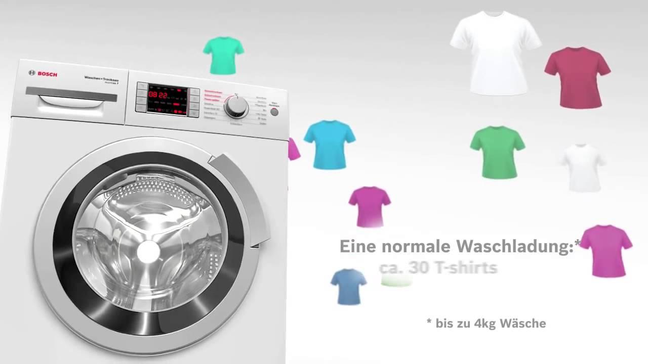 017 bosch avantixx 7 waschen und trocknen wvh28440 besonders