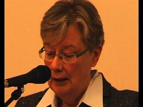 Eva Karin Wedin