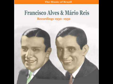 Marchinha do Amor (marcha) [1931]