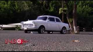 21 tuning Auto Drive News autodrive.a...