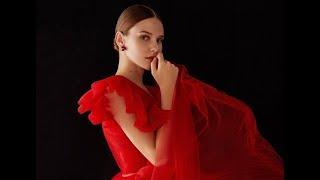 Фото Алина Боз/Alina Boz/Турецкая актриса  и модель. Биография и личная жизнь.