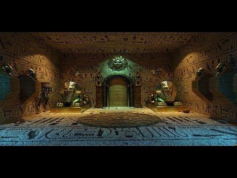 Escape Game 50 Rooms 1 - Level 7