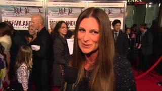 McFarland USA, World Premiere: Niki Caro Director - HD
