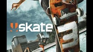 🔴LIVE!!🔴 PLAYING FANS CUSTOM SKATE 3 PARKS!! COME SUB!!