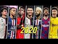 افضل مهارات 2020 علي مهرجان انتو زي ولادي . رونلدو .ميسي .صلاح .نيمار