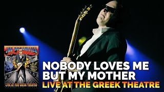 Joe Bonamassa - Nobody Loves Me But My Mother