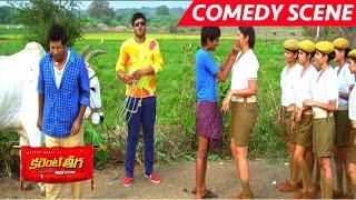 Bhavani HD...