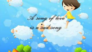 Anne Murray  - Hi Lili Hi Lo (With Lyrics)