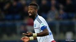 Diese Bundesliga-Kapitäne wurden abgesetzt