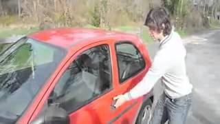 Как открыть машину(как открыть машину., 2014-01-15T14:27:28.000Z)